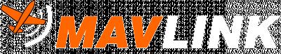 Mission Protocol · MAVLink Developer Guide